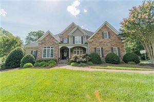Photo of 4011 Abshire Lane, Concord, NC 28025 (MLS # 3380709)