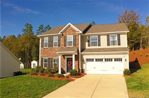 Photo of 7449 Greene Mill Avenue SW, Concord, NC 28025 (MLS # 3567760)