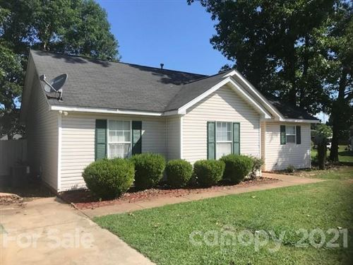 Photo of 513 Canary Court, Wingate, NC 28174-9684 (MLS # 3761770)
