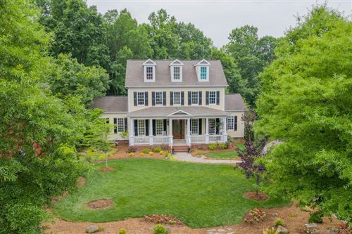 Photo of 1063 Gardenia Street, Fort Mill, SC 29708 (MLS # 3619795)