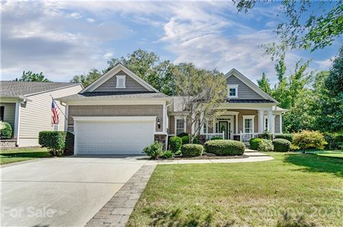 Photo of 51273 Daffodil Court, Indian Land, SC 29707-3202 (MLS # 3782805)