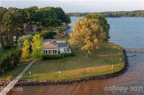 Photo of 3757 Waterview Lane, Terrell, NC 28682-9805 (MLS # 3757808)
