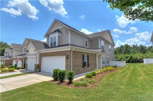 Photo of 44409 Oriole Drive #203, Indian Land, SC 29707-6075 (MLS # 3624815)