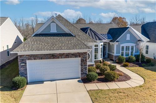 Photo of 4039 Blackburn Court, Indian Land, SC 29707-5012 (MLS # 3628842)