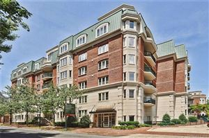 Photo of 415 N Church Street #309, Charlotte, NC 28202 (MLS # 3537846)