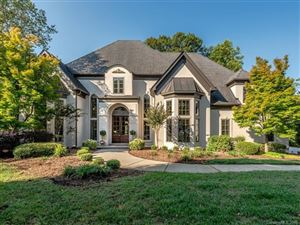 Photo of 14646 Rudolph Dadey Drive, Charlotte, NC 28277 (MLS # 3555857)