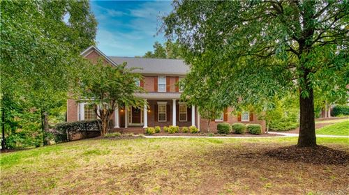 Photo of 1801 Mountain Trail Drive, Charlotte, NC 28214-5418 (MLS # 3664860)
