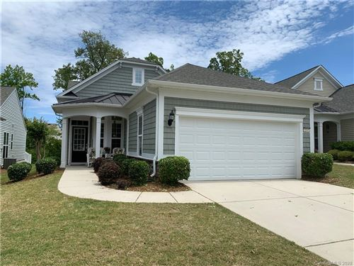 Photo of 6044 Great Basin Lane, Indian Land, SC 29707-5520 (MLS # 3619863)