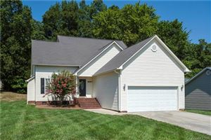 Photo of 1690 Lemming Drive, Concord, NC 28025 (MLS # 3531868)