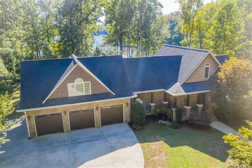 Photo of 4525 Welborn Drive, Sherrills Ford, NC 28673-8337 (MLS # 3667904)