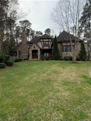 Photo of 607 Sorrell Spring Court, Waxhaw, NC 28173-7454 (MLS # 3592908)