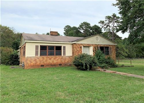 Photo of 4275 Trexler Street, Salisbury, NC 28147 (MLS # 3557927)