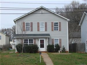 Photo of 2316 West Boulevard, Charlotte, NC 28208 (MLS # 3531929)