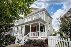 Photo of 3511 Richards Crossing, Fort Mill, SC 29708 (MLS # 3560952)