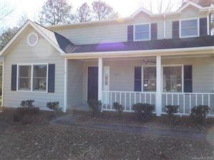 Photo of 4817 Country Meadows Drive, Gastonia, NC 28056 (MLS # 3472958)
