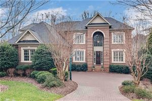 Photo of 10809 Dobbs Court, Charlotte, NC 28277 (MLS # 3477966)