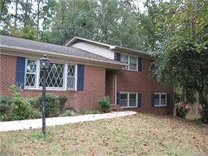 Photo of 415 Brenda Drive, Albemarle, NC 28001 (MLS # 3558967)