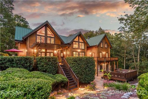 Photo of 5400 Little Parkway, Sherrills Ford, NC 28673 (MLS # 3781972)