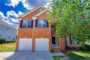 Photo of 1848 Briarcrest Drive, Charlotte, NC 28269 (MLS # 3512998)