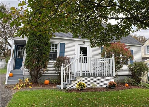 Photo of 133 Windemere Road, Syracuse, NY 13219 (MLS # S1372186)
