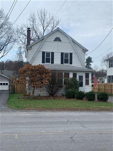 Photo of 402 S Terry Road, Syracuse, NY 13219 (MLS # S1308353)