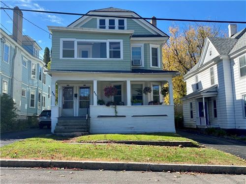 Photo of 204 Wilson Street #6, Syracuse, NY 13203 (MLS # S1300462)