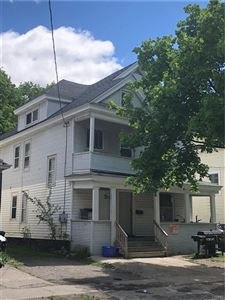 Photo of 1137 Cannon Street #39, Syracuse, NY 13205 (MLS # S1202574)