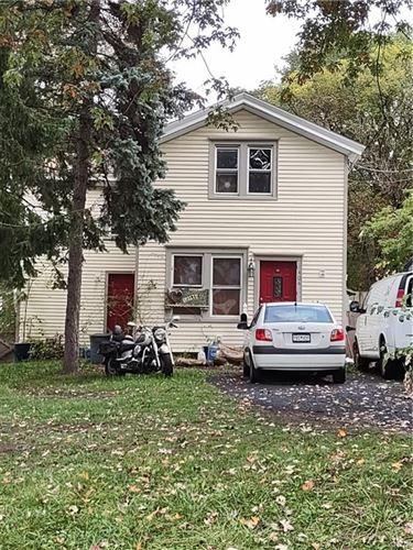 Photo of 1404 1st North Street, Syracuse, NY 13208 (MLS # S1372640)