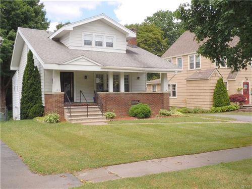 Photo of 152 Hickok Avenue, Syracuse, NY 13206 (MLS # S1275860)