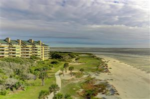Photo of 1506 Ocean Club, Isle of Palms, SC 29451 (MLS # 18028095)