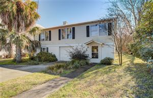 Photo of 506 Palm Boulevard, Isle of Palms, SC 29451 (MLS # 19004103)