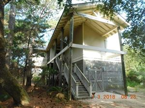 Photo of 422 Pelican Flight Drive, Dewees Island, SC 29451 (MLS # 18024422)