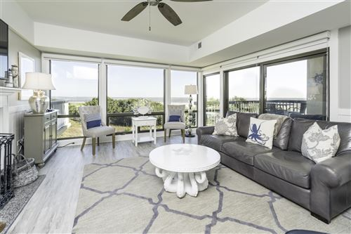 Photo of 4207 Ocean Club, Isle of Palms, SC 29451 (MLS # 18031480)