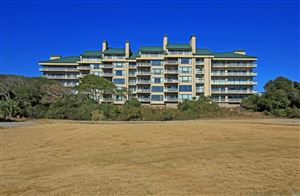 Photo of 4206 Ocean Club, Isle of Palms, SC 29451 (MLS # 19002816)