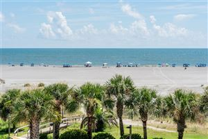 Photo of 308 Summerhouse Drive, Isle of Palms, SC 29451 (MLS # 18024879)