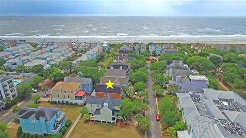 Photo of 31 Grand Pavilion Boulevard, Isle of Palms, SC 29451 (MLS # 19004881)