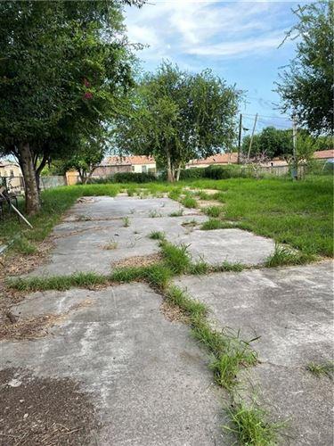 Photo of Ingleside, TX 78362 (MLS # 387492)