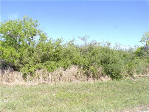 Photo of 713 2nd Street, Bayside, TX 78340 (MLS # 342495)