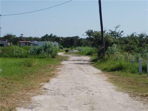 Photo of 2041 Johnson, Aransas Pass, TX 78336 (MLS # 386948)