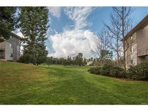 Photo of 9654 Sunny St, Laguna Woods, CA 92637 (MLS # 8779654)