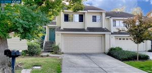 Photo of 5016 Brook Hollow Ct, CONCORD, CA 94521 (MLS # 40846026)