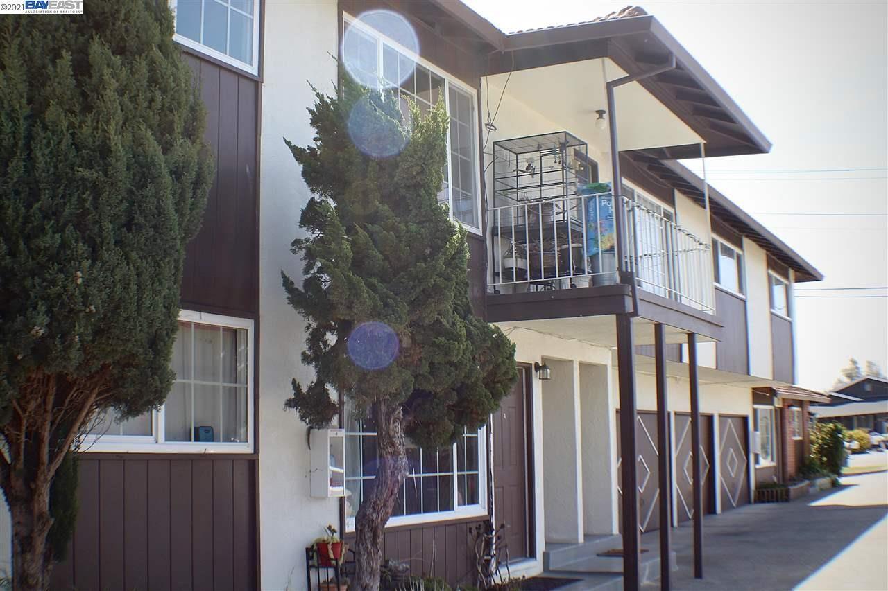 Photo of 37088 Spruce St., NEWARK, CA 94560-2762 (MLS # 40957058)
