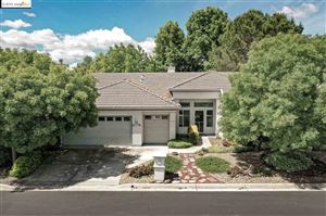 Photo of 1830 Jubilee Dr, BRENTWOOD, CA 94513 (MLS # 40867088)