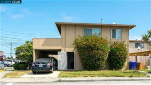 Photo of 1736 14Th St #1736, SAN PABLO, CA 94806 (MLS # 40878109)