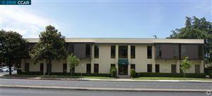 Photo of 3330-C Clayton Road, CONCORD, CA 94519 (MLS # 40811165)