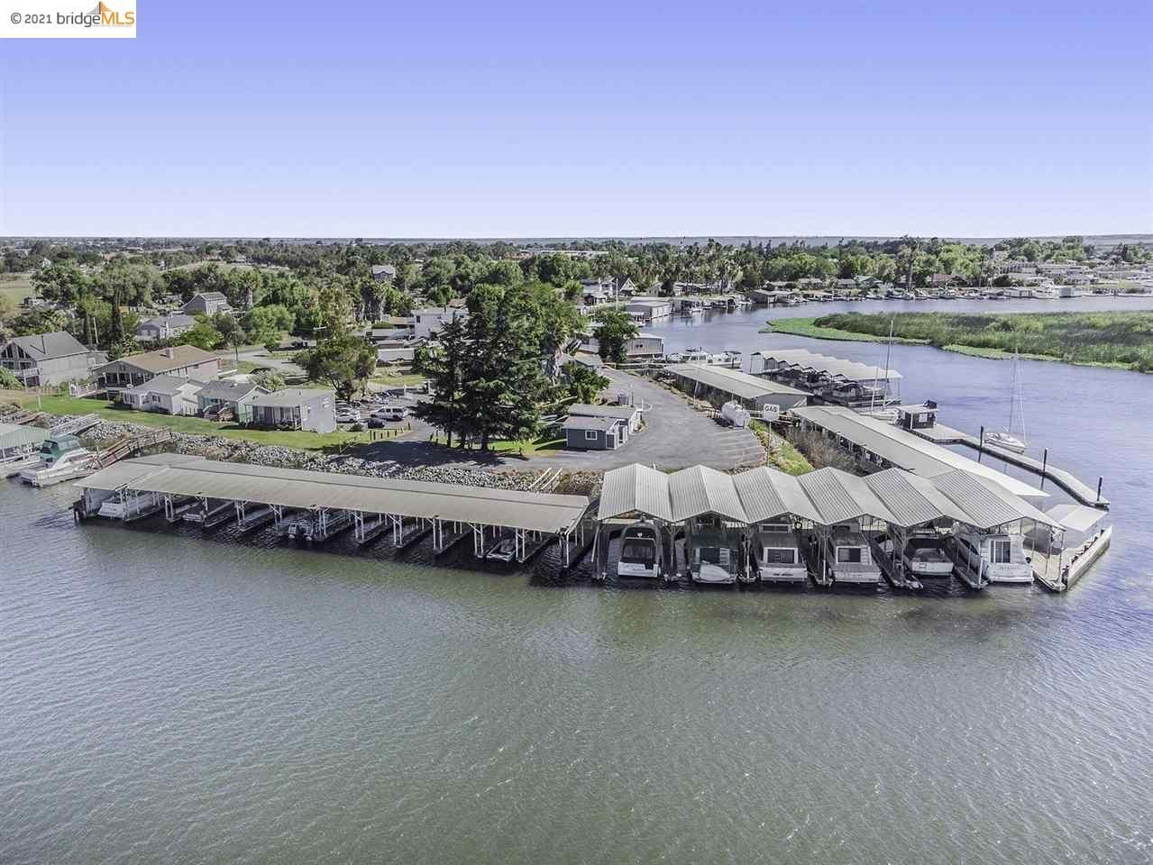 Photo of 4234 Windsweep Rd, BETHEL ISLAND, CA 94511 (MLS # 40953202)