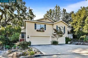 Photo of 100 Purslane #100-A, PLEASANT HILL, CA 94523 (MLS # 40885256)