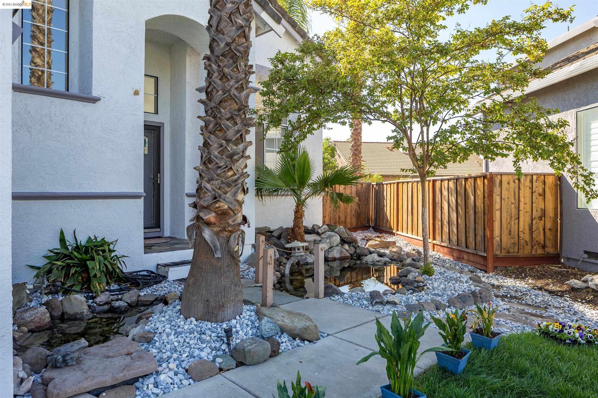 Photo of 2424 Balboa Way, DISCOVERY BAY, CA 94505 (MLS # 40968257)