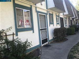 Photo of 3905 Clayton Rd, CONCORD, CA 94521 (MLS # 40830281)
