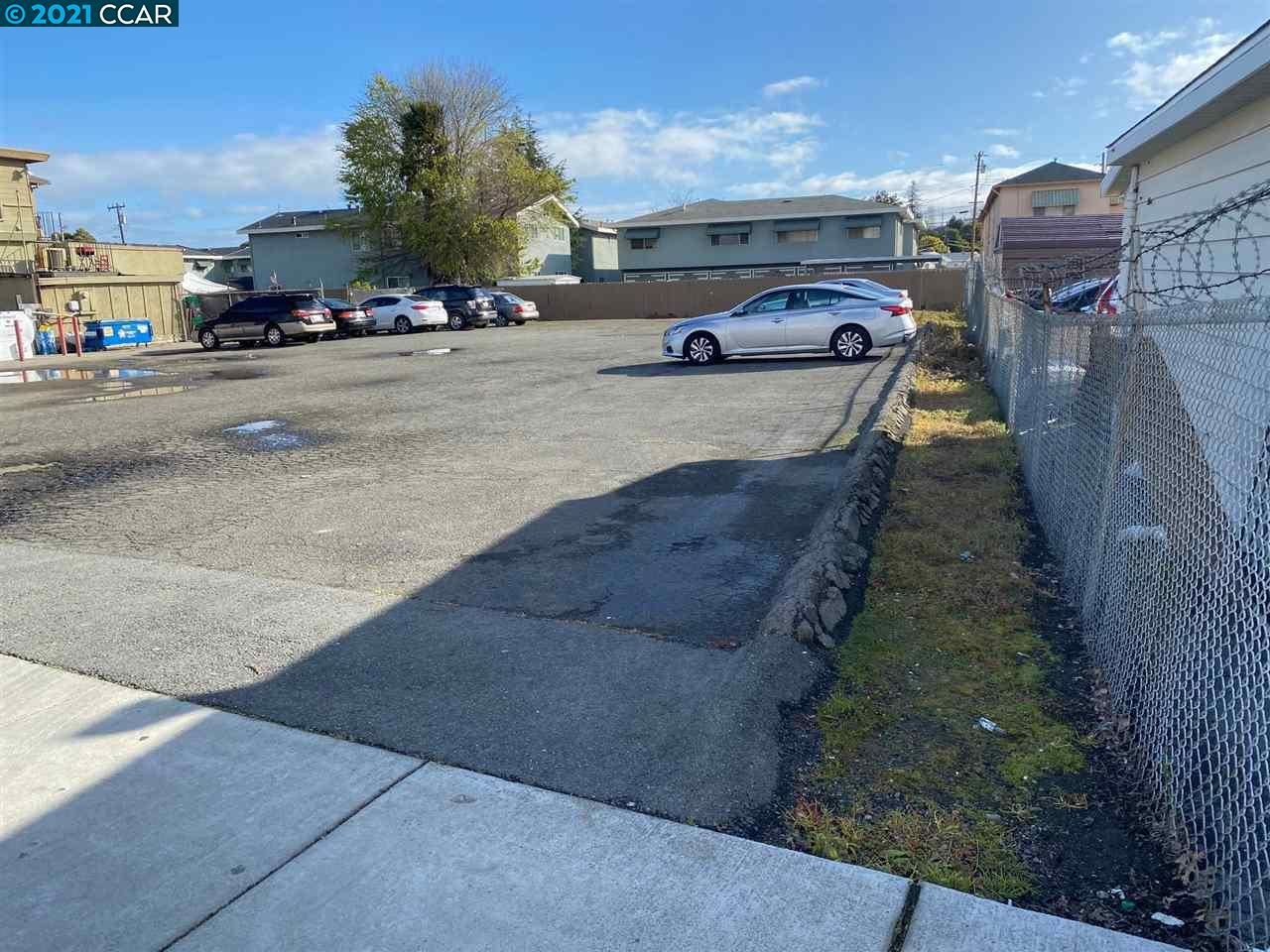 Photo of 133 Parker Ave, RODEO, CA 94572 (MLS # 40961385)